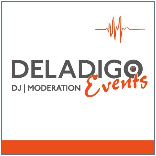 Unser DJ Deladigo