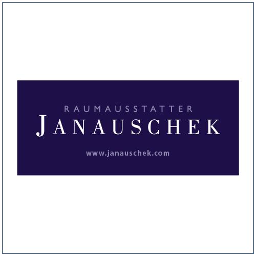 Raumausstatter Janauschek