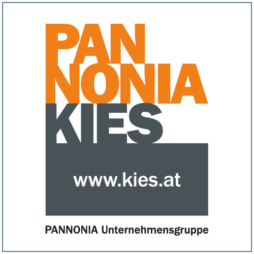 Pannonia Kies